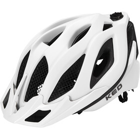 KED Spiri Two Kask, ash light matt